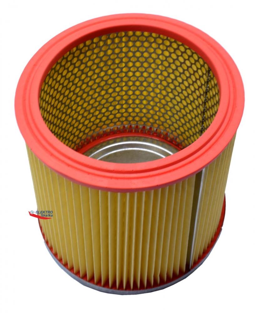 Filtr patronový MENALUX S21 Pro Rowenta, Aquavac