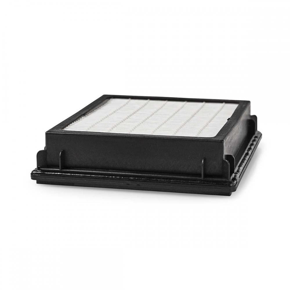 HEPA filtr VCFI210HEP Nedis pro NILFISK 21982500, 21983000