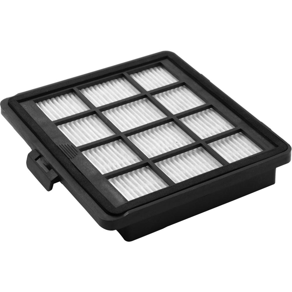 Filtr HEPA SENCOR SVX 020HF Pro SVC 730 GR/RD Alto