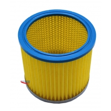 Násuvný filtr k vysavači PARKSIDE PNTS 30/5 E s pevným dnem