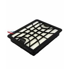 HEPA Filtr do vysavače ZELMER Solaris 5000 Serie H11
