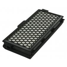 HEPA Filtr do vysavače MIELE S5 S 5211