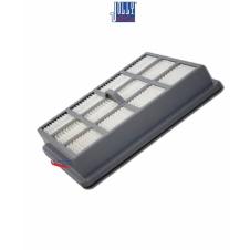 HEPA Filtr pro vysavač ETA 7468 BAGGIN
