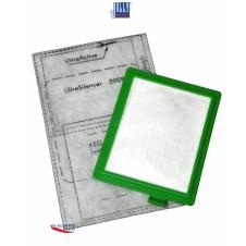 Filtry do vysavače VOLTA AirMax U 6411 s rámečkem 1+1ks