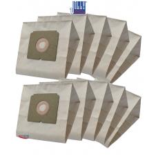 Pytlíky do vysavačů CONCEPT NS 9510 Excelent papírové 10ks