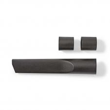 Štěrbinová hubice pro ETA 0861 Nobel pro 30, 32, 35mm