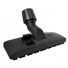 Hubice kobercová pro SENCOR SVC 730 GR/RD Alto 28 až 37mm univerzální