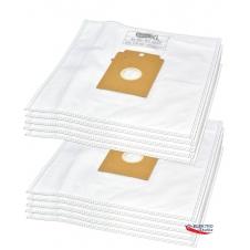 Prachové sáčky pro Značení HQ W7-52325/HQN textilní 10ks