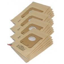 Sáčky filtrační pro ELECTROLUX ErgoSpace ZE 361 S-Bag typu papírové 20ks