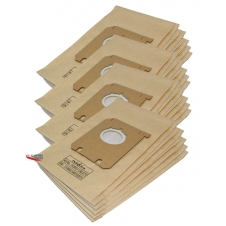 Sáčky filtrační pro VOLTA AirMax U 6411 S-Bag typu papírové 20ks