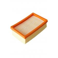 HEPA Filtr pro vysavač KARCHER Org. Gr. 2.863-005.0 Typu 2.863-005.0