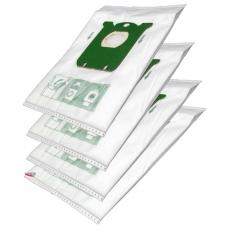 Sáčky do vysavačů ELECTROLUX ErgoSpace ZE 361 textilní 4ks
