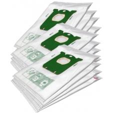Sáčky k vysavači ELECTROLUX ErgoSpace ZE 361 textilní 12ks