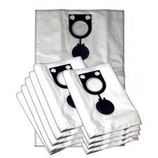 Sáčky k vysavači KRESS 1400 RS EA (20L) textilní 10ks