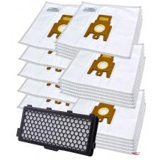 Filtr HEPA k vysavači MIELE S 4000 - 4999 a sáčky 1+20ks