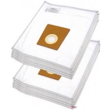 Prachové sáčky pro BOSCH GL-45 Pro Power textilní 10ks