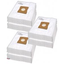Sáčky vysavačové pro ZELMER Adas ZVC 316 BB textilní 30ks