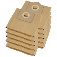 Pytlíky do vysavače MOULINEX 90 System 30 papírové 10ks
