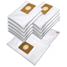 Prachové sáčky pro GHIBLI S 90 BP textilní 10ks