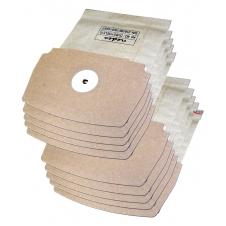 Pytlíky do vysavače LUX ROYAL D 790 papírové 10ks