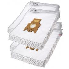 Vysavačové sáčky pro HOOVER SN70/SN75011 textilní 20ks