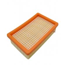 HEPA Filtr do vysavače KARCHER MV5 Premium plochý