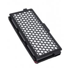 HEPA Filtr pro vysavač MIELE Compact C2 Parquet EcoLine