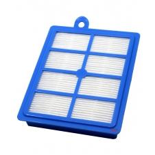 HEPA filtr pro vysavače ELECTROLUX ErgoSpace ZE 361