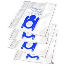 Sáčky textilní pro BOSCH Org. Gr. BBZ41FG z mikrovlákna 4ks