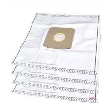 Sáčky textilní pro DAEWOO RC 3004 z mikrovlákna 4ks