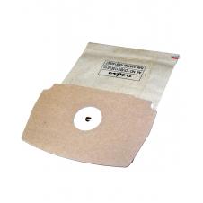 Pytlík do vysavače LUX ROYAL D 790 papírový 1ks
