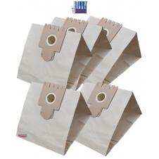 Pytlíky do vysavače MIELE Electronic 3800 papírové 5ks