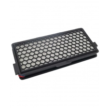HEPA filtr pro vysavače MIELE S5 S 5211