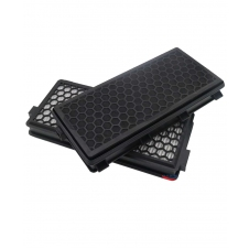 HEPA Filtry k vysavači MIELE S 4000 - 4999 2ks