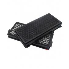 HEPA Filtry k vysavači MIELE C2 Compact Series 2ks