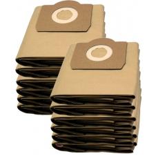Sáčky pro vysavač TORNADO PleinAir 700 papírové 12ks