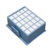 HEPA Filtr pro vysavač BOSCH BZGL2A312