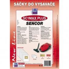 SackyVysavace.cz