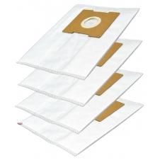 Sáčky do vysavačů ROHNSON - R 156 (R156) textilní 4ks