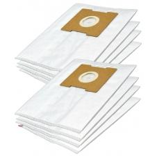 Sáčky do vysavače ROHNSON - R 156 (R156) textilní 8ks