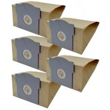 Pytlíky do vysavače ETA 0450 Proximo papírové 5ks