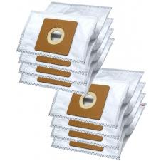 Sáčky do vysavače ZANUSSI ZAN 3300 textilní 8ks