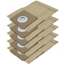 Pytlíky do vysavače SCARLETT SC-081 papírové 5ks
