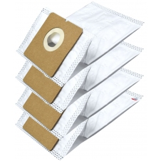 Sáčky do vysavačů Z.W.T. BS 960 textilní 4ks