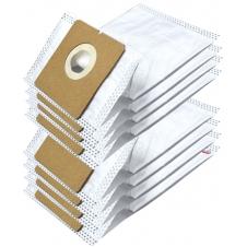 Sáčky do vysavače Z.W.T. BS 960 textilní 8ks