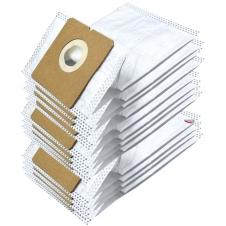 Sáčky k vysavači Z.W.T. BS 960 textilní 12ks