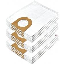 Sáčky k vysavači ETA 0412 Aquill textilní 12ks