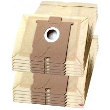 Pytlíky do vysavačů AEG 7250 papírové 10ks