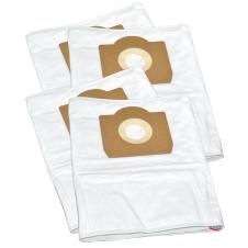 Sáčky do vysavačů TORNADO PleinAir 700 textilní 4ks