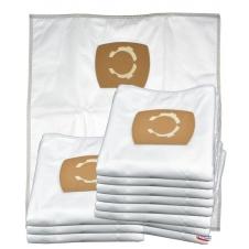Sáčky k vysavači AQUA VAC Filter Pro 1400 , 20 litrů textilní 12ks